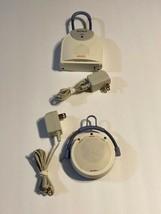 Sony Baby Call NTM-30 Dual Sound-Sensor Nursery Baby Monitor - $24.75