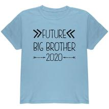 Future Big Brother Arrows 2020 Youth T Shirt - $16.95