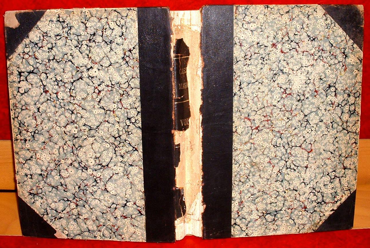 Cassiers v15 1