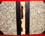 Cassiers v15 1 thumb155 crop