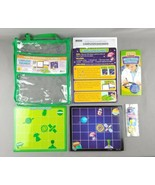 Lakeshore Family Engagement STEM Pack Computer Engineer Preschool & Kind... - $13.85