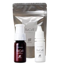 ReCell Lesser DDS Concentrate Essence for 1 month - $234.10