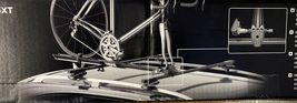 Thule Prologue 516XT Fork Mounted Bike Bicycle Carrier NEW image 3