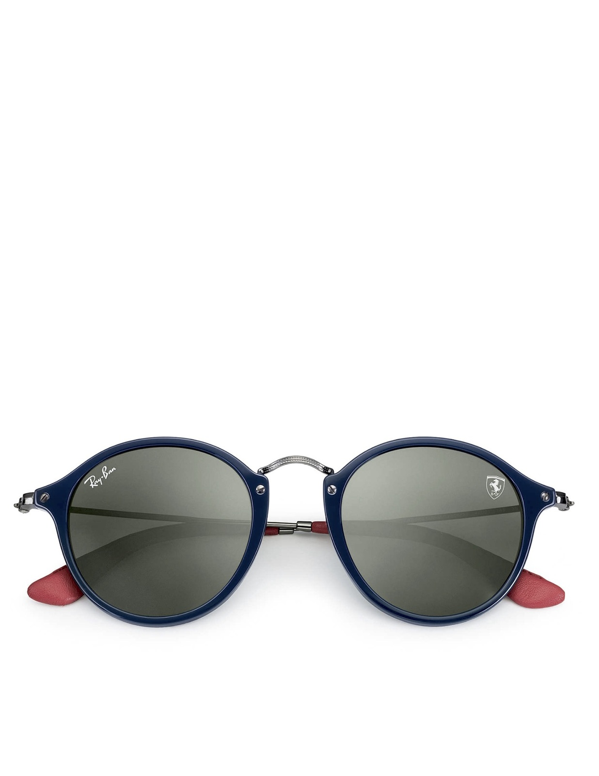 b6872033ca5d Ray Ban Bl 60 35 B   You Bouygues Telecom « One More Soul