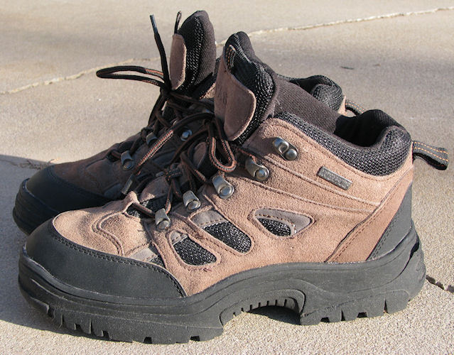 38fd9718649dc4 Mens Itasca Congo Waterproof Hiking Boots and 50 similar items. Itascaboots