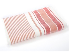 Turkish Peshtemal Towels, Terry Towel Terry & Peshtemal, Fouta Towel #15 - $22.76