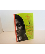 American Indian Cultural Heroes and Teaching Tales by Kurt Kaltreider - $20.00