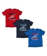 Nfl T-shirt sample item