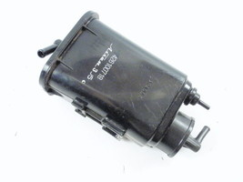 2004 Ducati Monster 620/04 620ie Emission Canister - $22.43