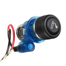 12V 120W Car Cigarette Lighter Power Socket Plu... - $10.83