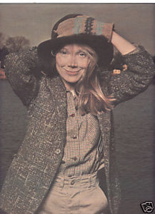 * 1979 SISSY SPACEK PHOTO PIN UP PRINT AD