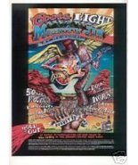 2003 MOUNTAIN JAM AT REDROCKS AD KORN DOORS POD 50 CENT - $9.99