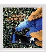 Bobby Thomas [Double Cd] [Audio CD] Bobby Thomas - $9.95