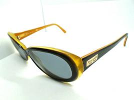 Kate Spade Rx Sunglasses/Eyeglass Frames Sinclair/S EE2 Brown Havana 55-... - $29.99