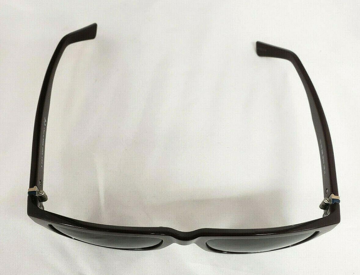 New Tod's Sunglasses TO 163 5669b