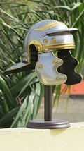 Armor Helmet Roman Guard - $78.40