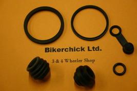HONDA 2008-2009 TRX700XX Rear Brake  Caliper Repair Rebuild Kit - $14.94