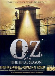 OZ POSTER TYPE AD