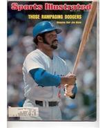 SPORTS ILLUSTRATED MAY 27 1974 JIM WYNN - $7.69