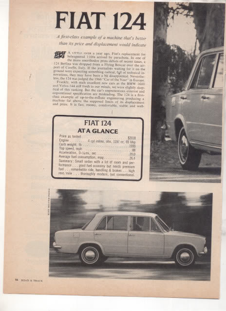 Fiat124roadtest1967page1