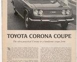 Toyotacoronacouperoadtest1967page1 thumb155 crop