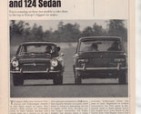 Fiat850coupe124sedanroadtest1967 1 thumb155 crop