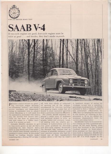 Saabv 4v4roadtest1967page1