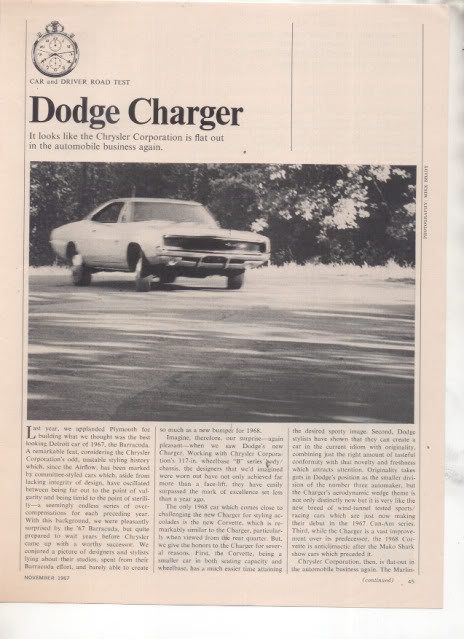Dodgechargerroadtest1967page1
