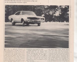 Dodgechargerroadtest1967page1 thumb155 crop
