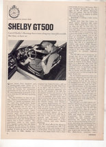 Shelbygt500roadtest1967page1 thumb200