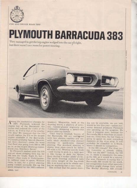Plymouthbarracuda383roadtest1967 1