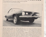 Plymouthbarracuda383roadtest1967 1 thumb155 crop
