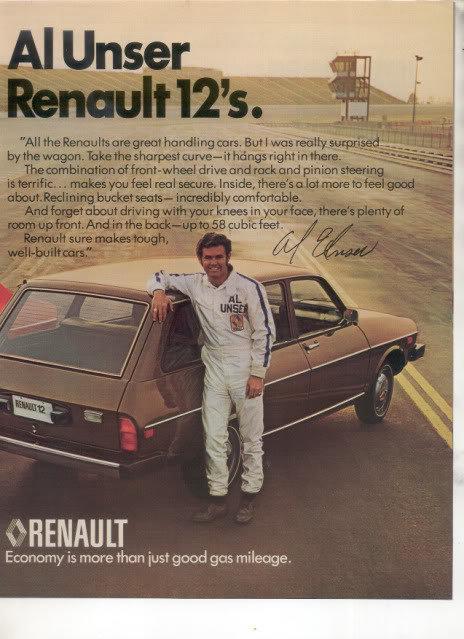 Renaultbobbyandalunserpage2