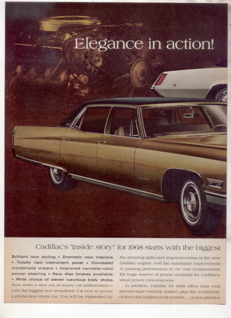 Cadillaceleganceinactionpage1