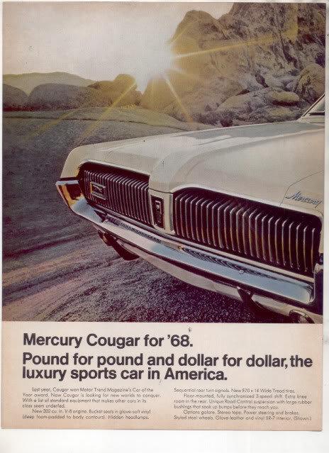 Mercurycougarpoundforpoundpage1