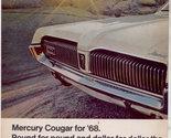 Mercurycougarpoundforpoundpage1 thumb155 crop