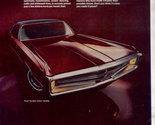 Chryslernewportyournextcar thumb155 crop