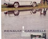 Renaultcaravelle thumb155 crop