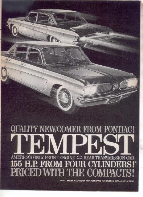 Tempestpage2
