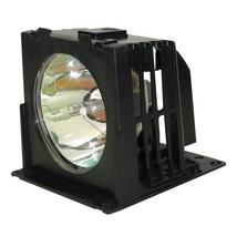 Mitsubishi 915P026010 Lamp In Housing - $21.14