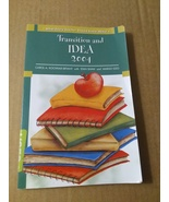 What Every Teacher Should Know about... (WETSKA Series) Ser.: What Every... - $29.99
