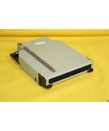 PS3 Slim KES450A KEM450AAA Blu-Ray Drive for CECH-2001 CECH-2101 BROKEN ... - $13.86