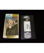 Fiend Without A Face VHS Republic Pictures Home Video 1989 - $19.99