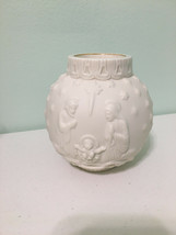 "Lenox Ornamental Glow Nativity Candle Holder 4-1/4"" - $9.90"