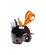 Baltimore Orioles MLB Baseball Schutt Mini Batting Helmet Desk Caddy - $19.95
