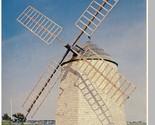 Windmill bass river thumb155 crop