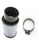 Air Filter  Briggs Raptor Predator 212cc GX160 GX200 Mini Bike Go Kart C... - $25.64