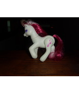 My Little Pony G2 Lady Satin Slipper - $18.00