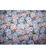 Gabrielle   Cotton Fabric  from Moda Fabrics  1yd - $7.00