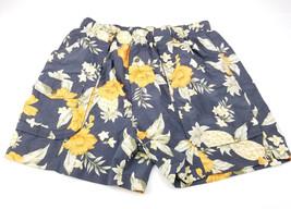 Tommy Bahama Mens Swim Trunks Board Shorts Size XL - $16.39